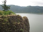 Cape Horn Trail Columbia Gorge