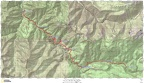 Middle Salmon River Route OR