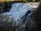 Towell Falls Photos WA