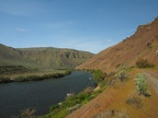 Deschutes River Photos OR