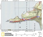 Cape Lookout Route OR